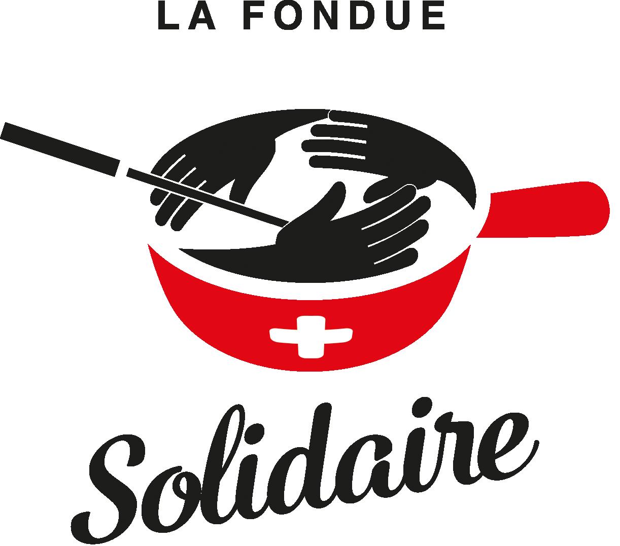 La Fondue Solidaire